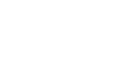redbull2