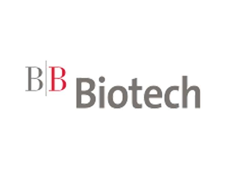 bbbiotech